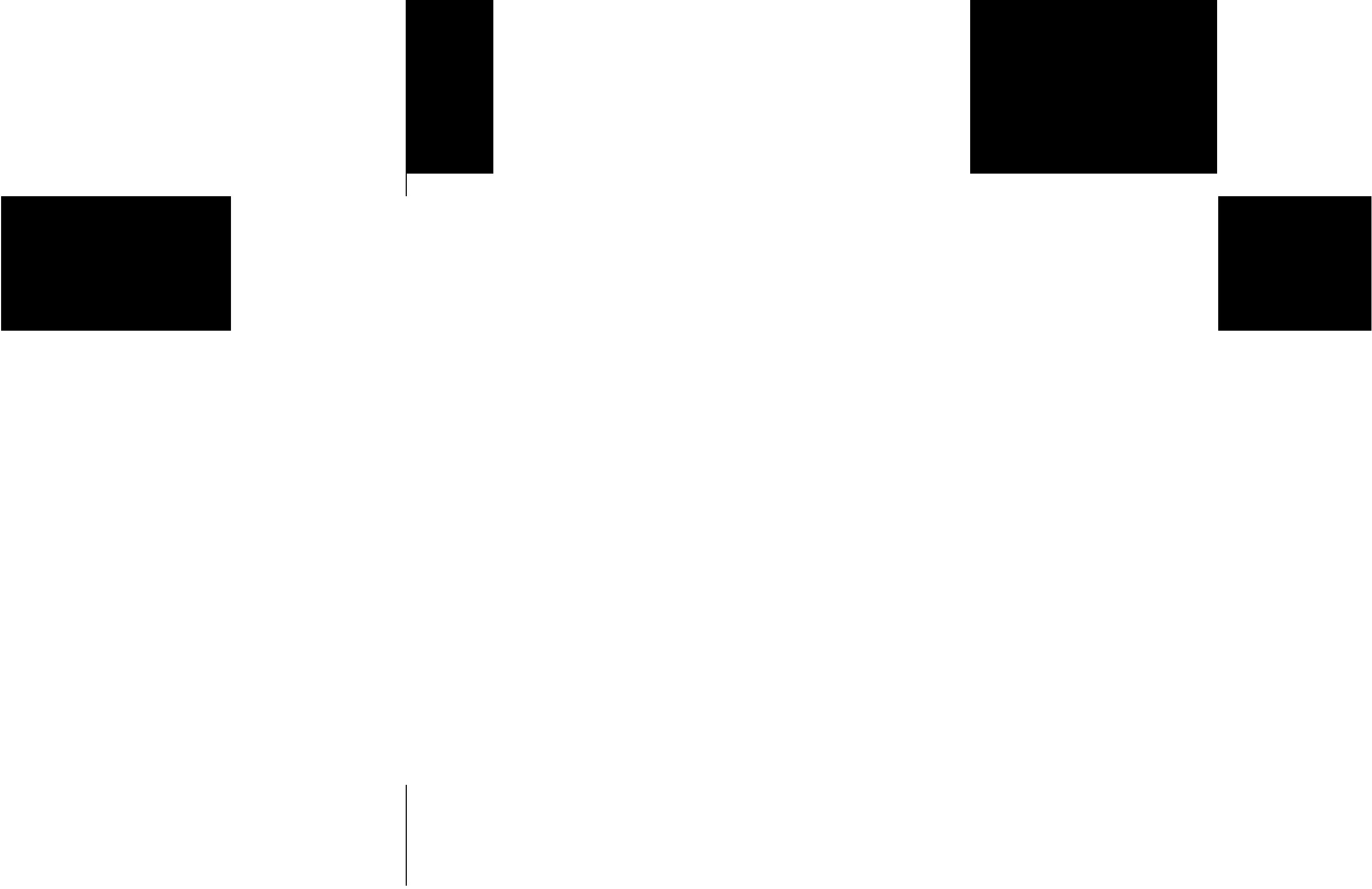 www.lachancha.es